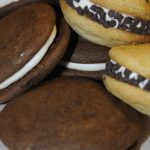 Le Torte Dolci Springfield Ohio Bakery Whoopie Pies