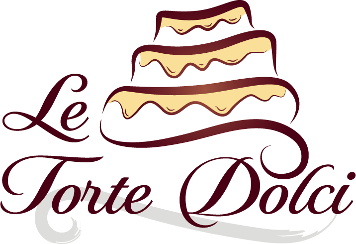 Le Torte Dolci Springfield Ohio Bakery Cakes Cupcakes Desserts